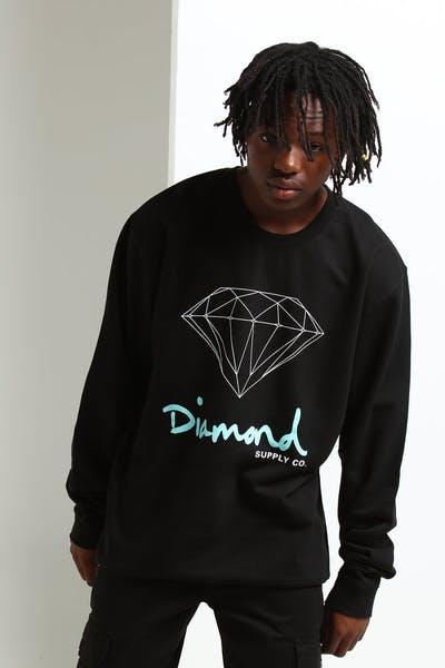 31e252f6 Diamond Supply - Hoods, Tees & Accessories | Culture Kings