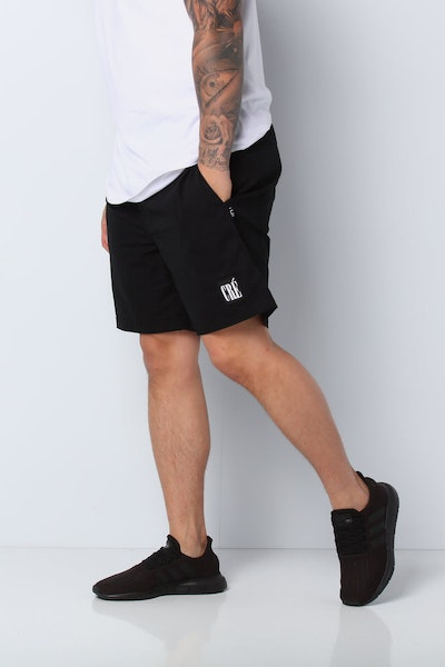Carré DR D.R.É Shorts Black