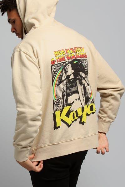 669c55b88af Men s Hoodies - Shop Men s Sweaters Online Now