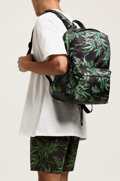 1ae1ea6310e Shop Bags - Culture Kings – Tagged