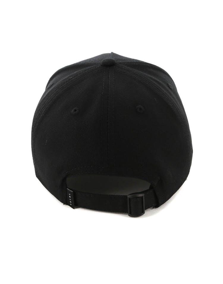 ef5b5982b16 Saint Morta Bouquet Strapback Black – Culture Kings