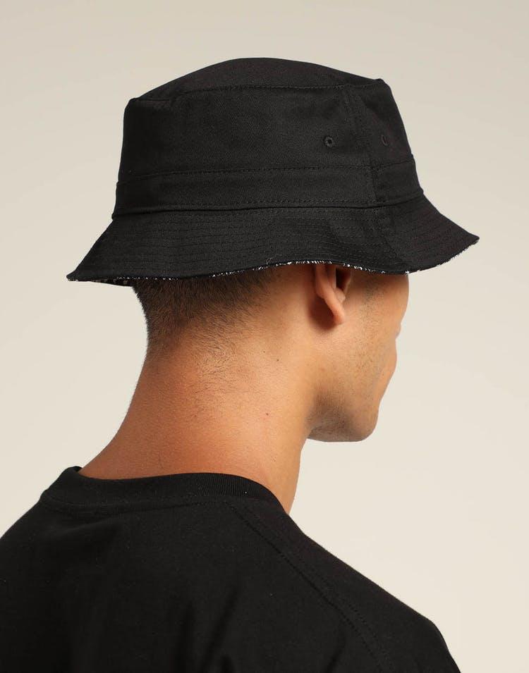 242d7146f Carré Bandit Bucket Black