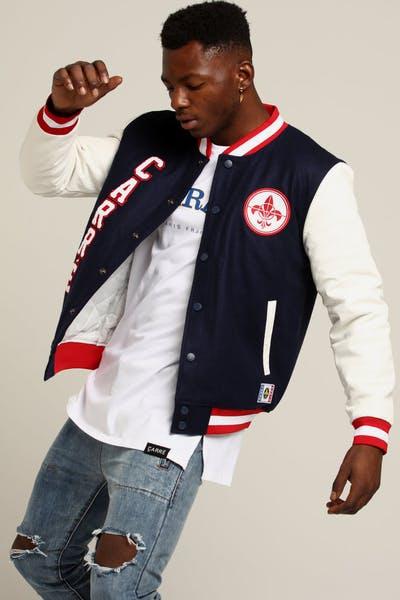 1e1bd025357 Men s Jackets - Shop Jackets   Coats For Men Online