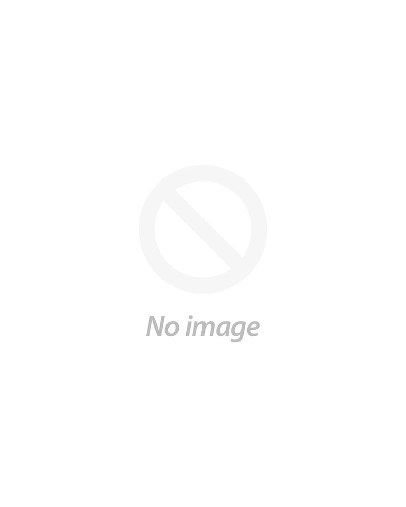 "Saint Morta 30"" Rope Chain 2MM Gold Plated"