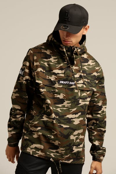 Men s Hoodies - Shop Men s Sweaters Online Now  729bc89e0e4d