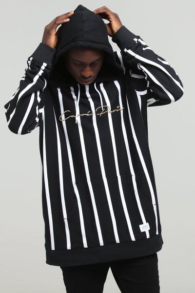7fd40df26a3b Men s Hoodies - Shop Men s Sweaters Online Now