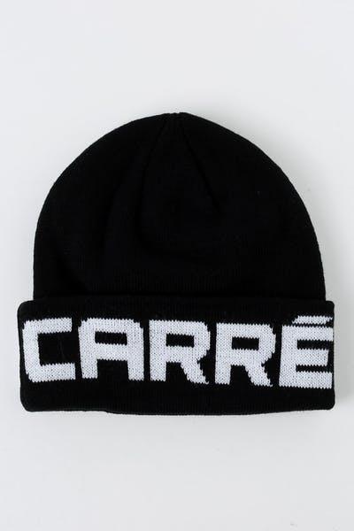 2774462ef94 Shop Carré - Culture Kings