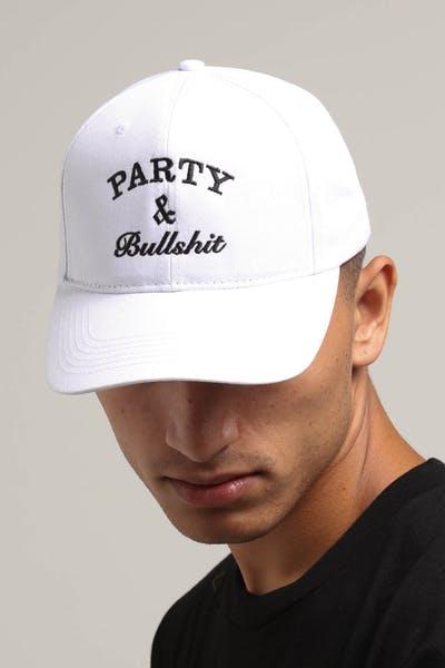 d4de921a Mens Headwear - Culture Kings – Tagged