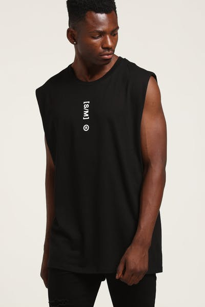 92c0a3c0 Men's Muscle Tees | Singlets, Tanks & More | Culture Kings
