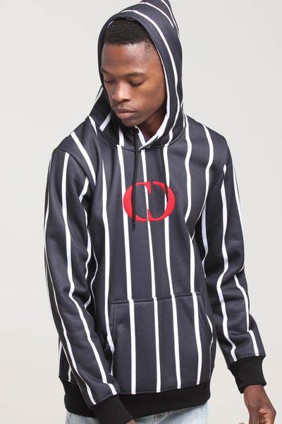 e5c2f895c9be Men s Hoodies - Shop Men s Sweaters Online Now