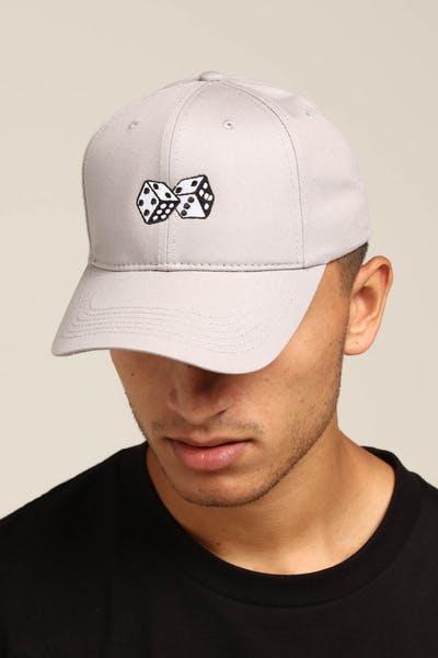 c56db8d05b1a8 Shop Goat Crew s Famous  Dad Hat  Range - World Exclusive – Culture ...