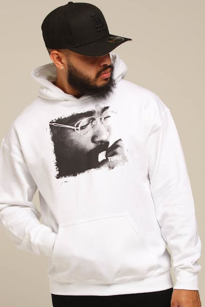 Tupac Lyrics Hood White