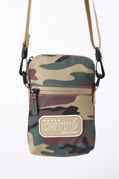 ad345eee9217 Shop Bags - Culture Kings