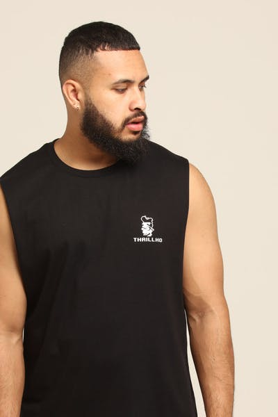 aee679d5f Men's Muscle Tees | Singlets, Tanks & More | Culture Kings