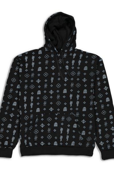 f1a0b6ff5311 Men s Hoodies - Shop Men s Sweaters Online Now