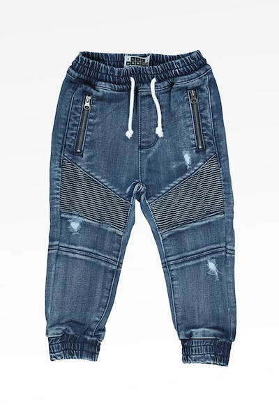 ca932fc33c Youth Bottoms – Culture Kings