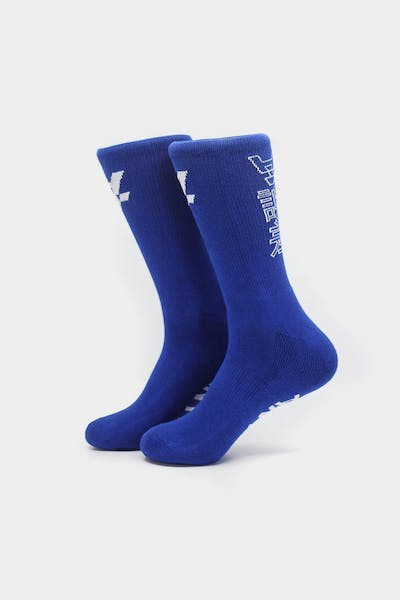 The Anti-Order Elite Guard Sock Royal