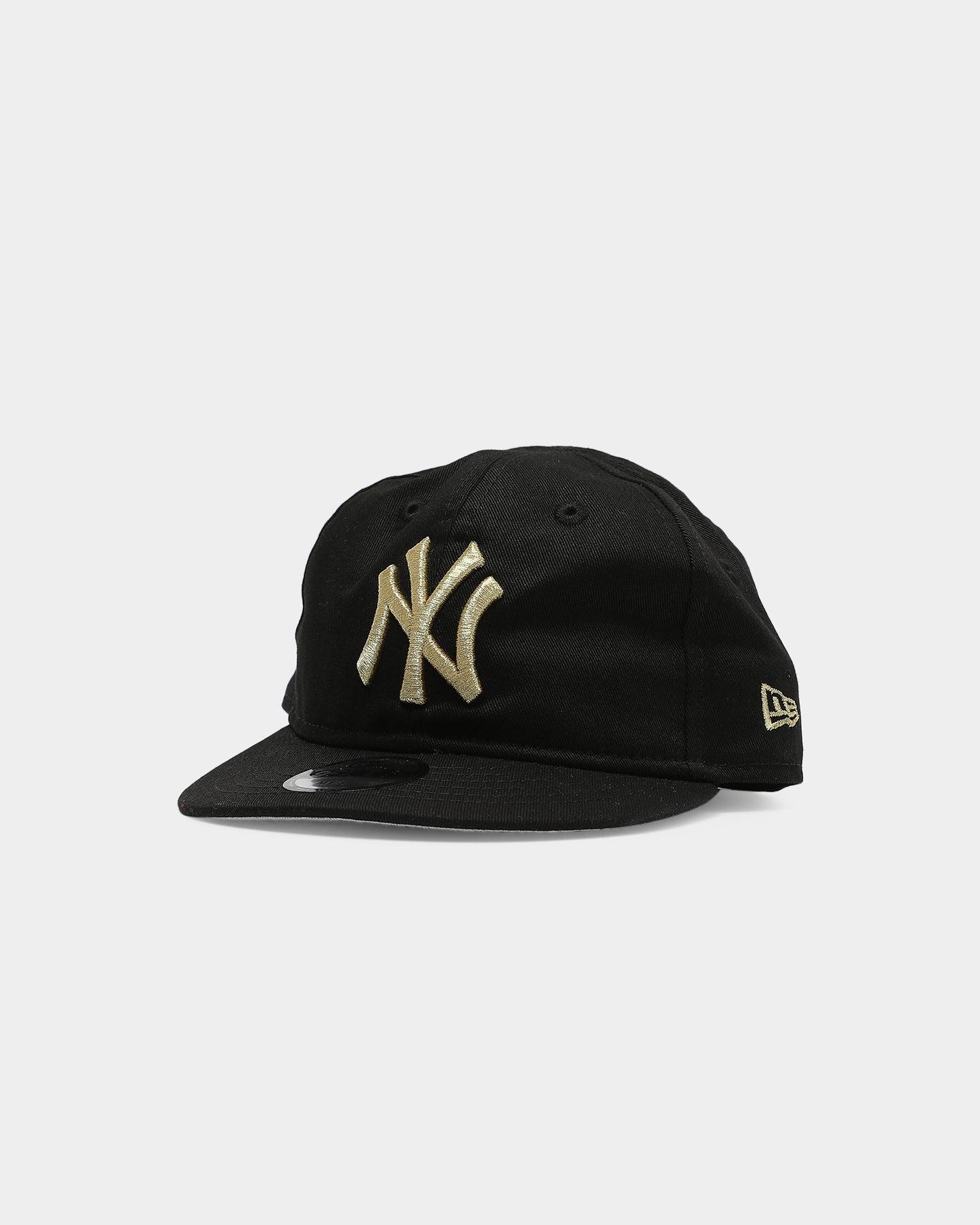 A NEW ERA Brooklyn Nets BLK Hoodie ohne Genre L Brooklyn nets blk