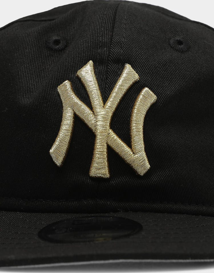 My 1st New York Yankees 9FIFTY Snapback