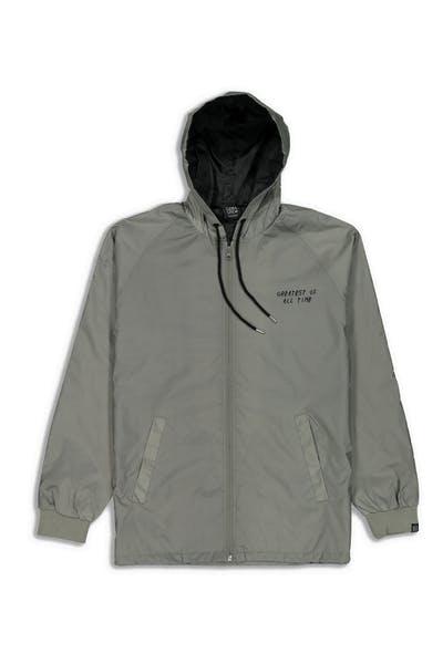 faceecd367b1e7 Men s Jackets - Shop Jackets   Coats For Men Online