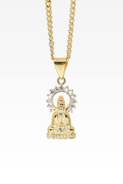 491faf9533a Men's Jewellery - Shop Mens Jewellery Online   Culture Kings