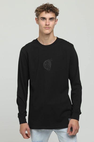 46a9c33d Men's Long Sleeve T-Shirts - Shop T-Shirts Online | Culture Kings