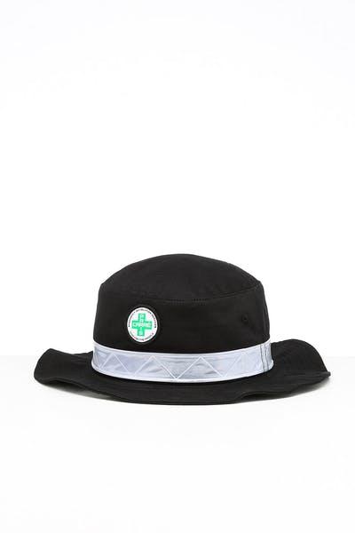 a96af1c8 Men's Bucket Hats – Culture Kings