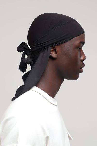 16db35343 Mens Headwear - Culture Kings – Tagged