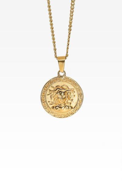 f8cc6be163fde Men's Jewellery - Shop Mens Jewellery Online   Culture Kings