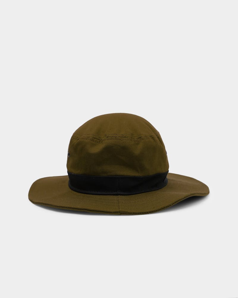Carré Men's Marshal Boonie Olive