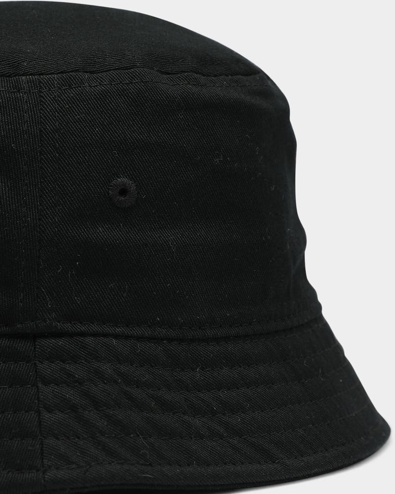 Goat Crew Deadboy Bucket Hat Black