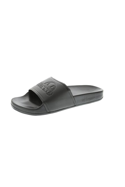 Ellesse Fillipo Slide Black