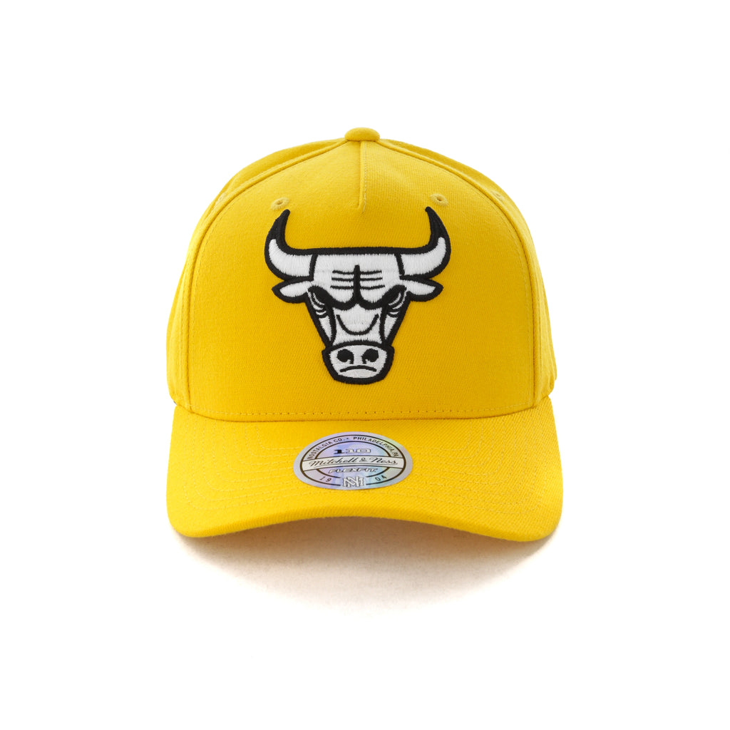 premium selection d325b 9abdd ... nba x flexfit 110 snapback cap 20954700 2018 8d4ae a480b  wholesale mitchell  ness chicago bulls pinch 110 snapback yellow b1ce9 70f6e