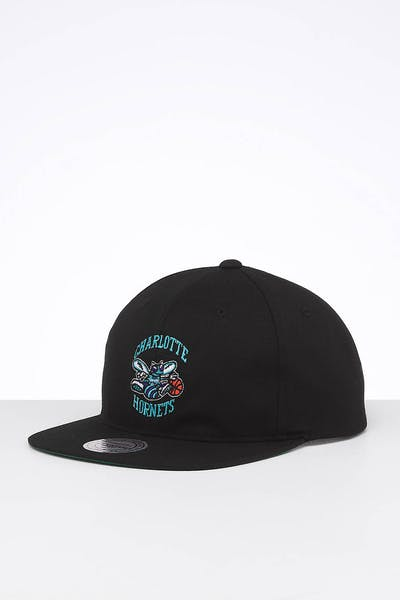 size 40 78c43 beaef Charlotte Hornets - Culture Kings