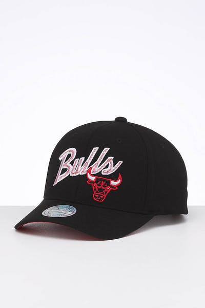 cd984cb3d Mitchell & Ness 110 | CULTURE KINGS | HEADWEAR | MENS | SUSSED ...