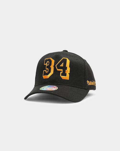 outlet boutique hot sales new cheap Mitchell & Ness | Culture Kings
