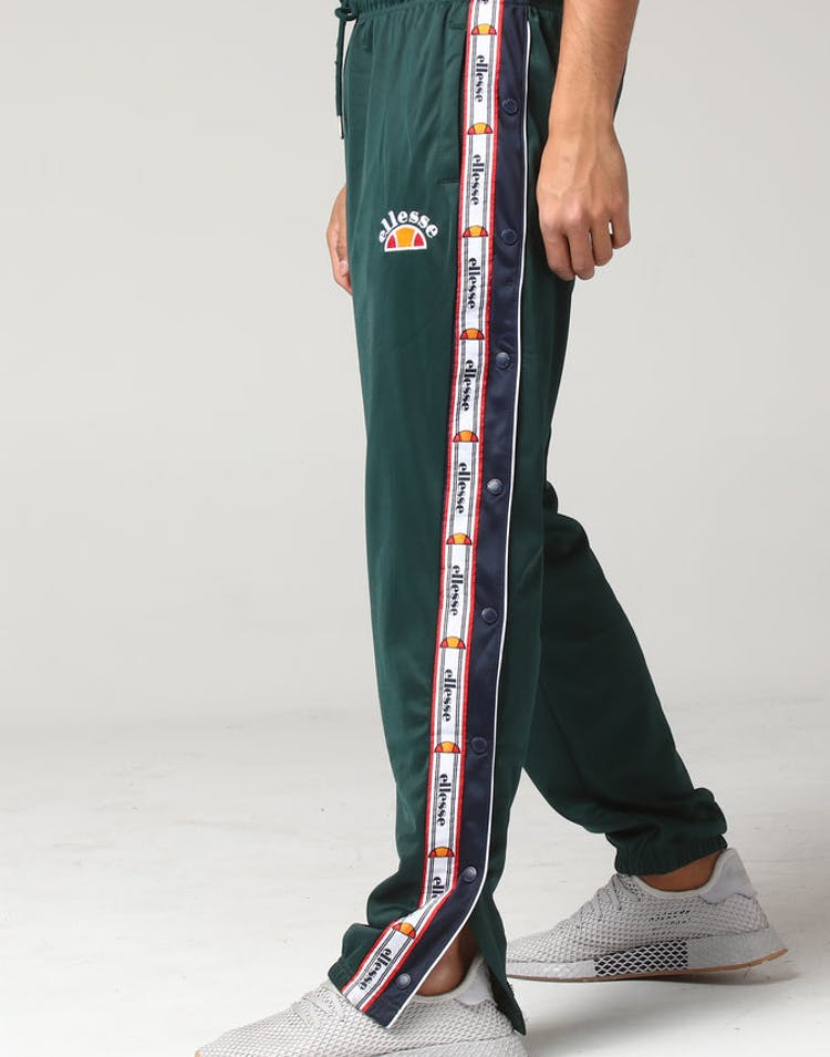 9f3ba6fa3f7e Ellesse Prezza Track Pant Teal – Culture Kings