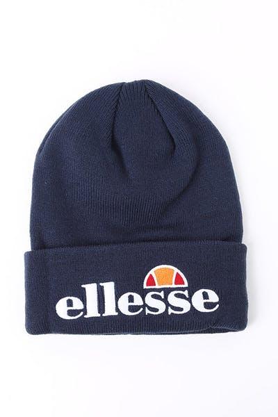 393ea51c356 Shop Ellesse - Tracksuits