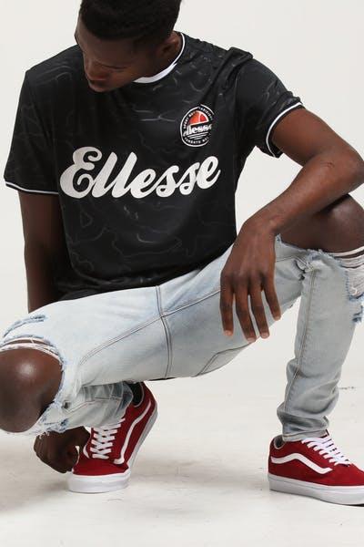 3b518198 Shop Ellesse - Tracksuits, Sweats, Hoods & More! | Culture Kings ...