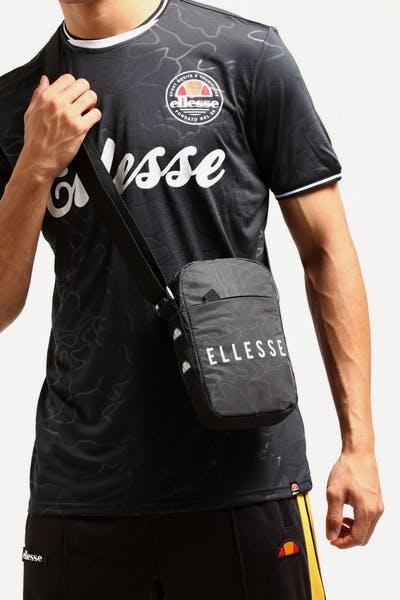 e177b74347b Shop Bags - Culture Kings – Tagged