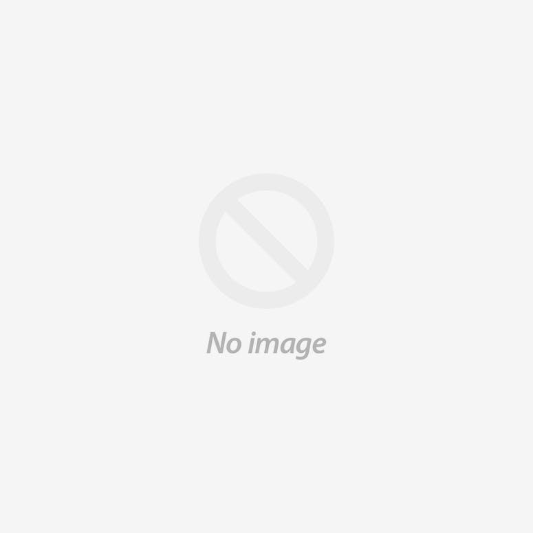 4213da8b11 Ellesse Women's Giora Crop T-Shirt Black/Rose Gold