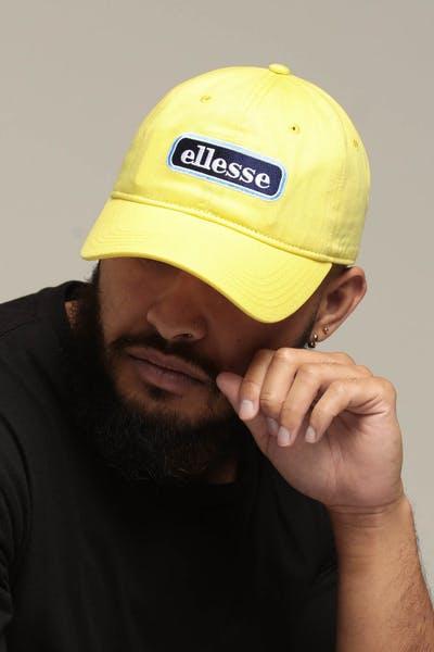 a231c0ad21 Shop Ellesse - Tracksuits, Sweats, Hoods & More! | Culture Kings