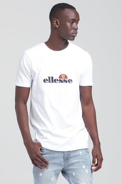 d57be31315 Shop Ellesse - Tracksuits, Sweats, Hoods & More! | Culture Kings