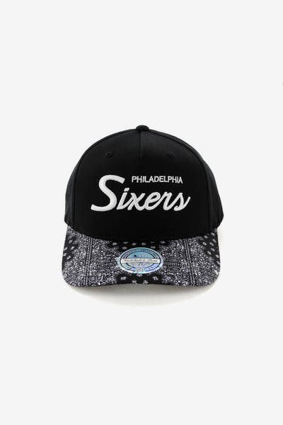 34d03664fd8 Philadelphia 76ers - Culture Kings – Tagged
