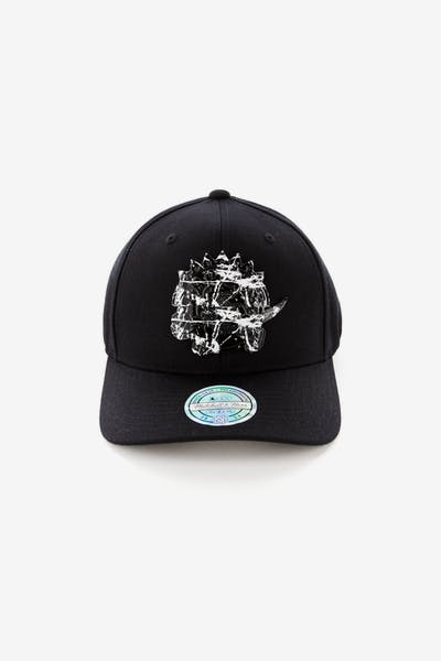 f6fdf08544a Toronto Raptors - Culture Kings – Tagged