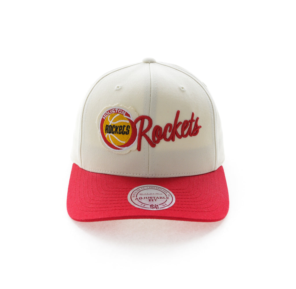 details for timeless design speical offer get houston rockets trucker hat e6285 21e33
