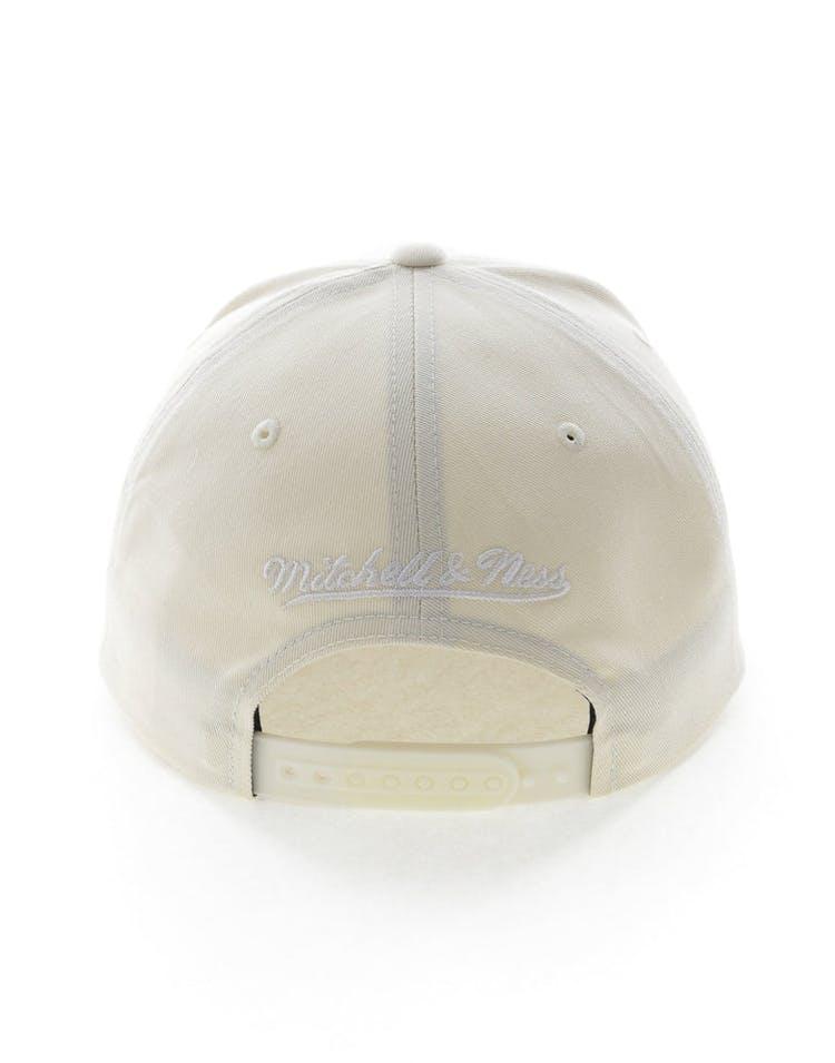 best sell new product good texture Mitchell & Ness Houston Rockets HWC Vintage 110 Snapback Vintage ...