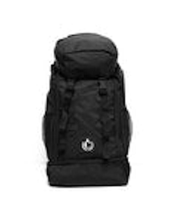 M'S BACKPACK - NFS $500