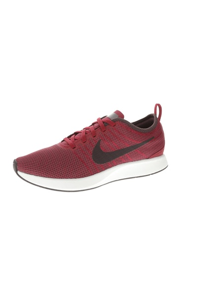 Nike Dualtone Racer Red/Black/White