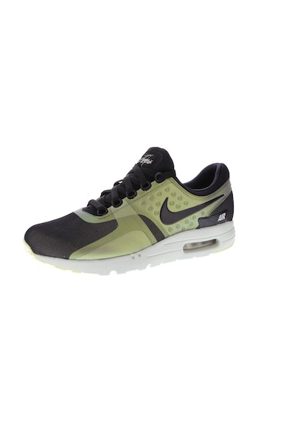 Nike Air Max Zero SE Black/Olive/White